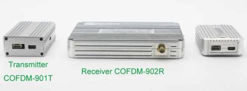 cofdm-transmitter-wireless-video-modulater-uav-micro-hdmi-nols-module-2