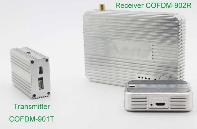 cofdm-transmitter-wireless-video-modulator-uav-micro-hdmi-nols-module-hd-sdi-receiver-3_1