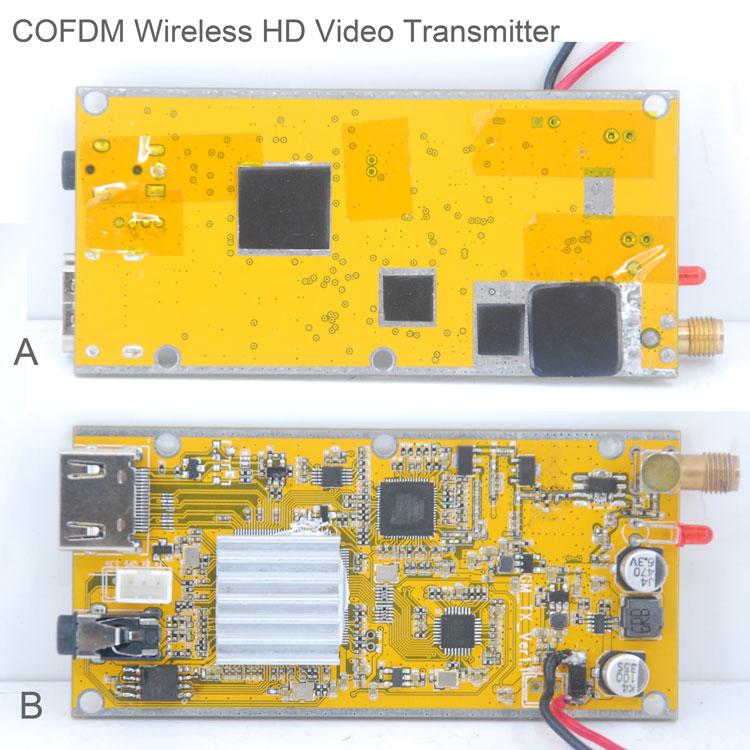 cofdm-902t-hdmi-wireless-video-transmitter-1080p-720p-cvbs-rca-input-3