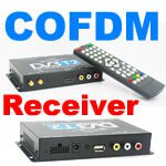 cofdm-221r-hd-wireless-video-receiver-cofdm-av-1080p-transmission-image