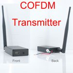 cofdm-902t-hdmi-wireless-video-transmitter-1080p-720p-cvbs-rca-input-s
