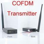 cofdm-902t-hdmi-wireless-video-transmitter-1080p-720p-cvbs-rca-input-s