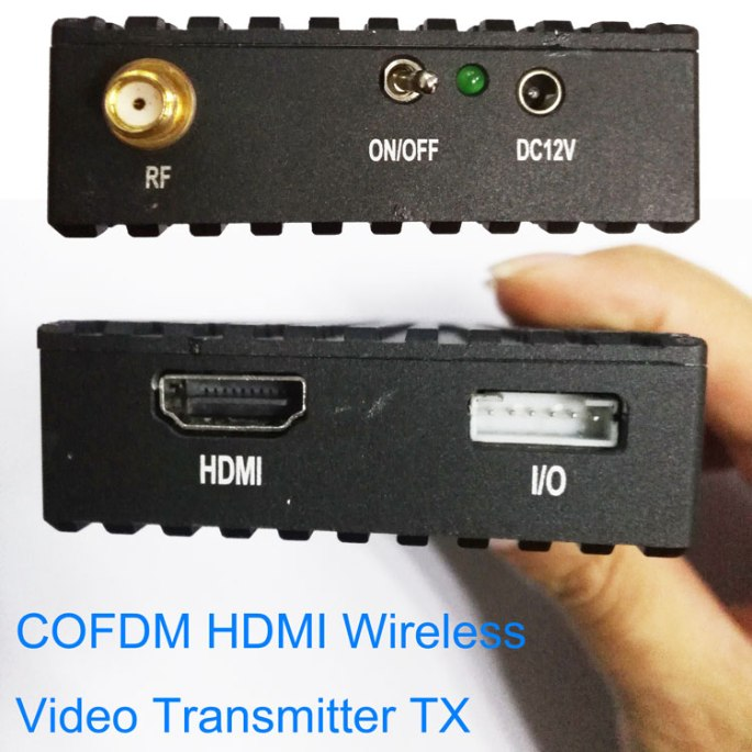 cofdm-903t_cofdm_wireless_video_image_transmission_transmitter_transceiver_b