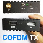 cofdm-903t_cofdm_wireless_video_image_transmission_transmitter_transceiver_s