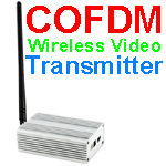 cofdm-transmitter-wireless-video-modulater-uav-micro-hdmi-nols-module-s