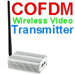 cofdm-transmitter-wireless-video-modulater-uav-micro-hdmi-nols-module-s