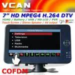 wv-712hd_1080p_full_hd_cofdm_receiver_built_in_7_inch_hd_lcd_screen