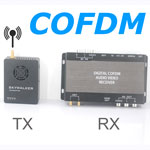 COFDM-904T-COFDM-Wireless-Video-Transmitter-Receiver-Transmission-150