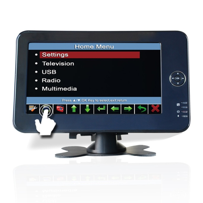 WV-7012HD-7_inch_cofdm_wireless_portable_av_monitor