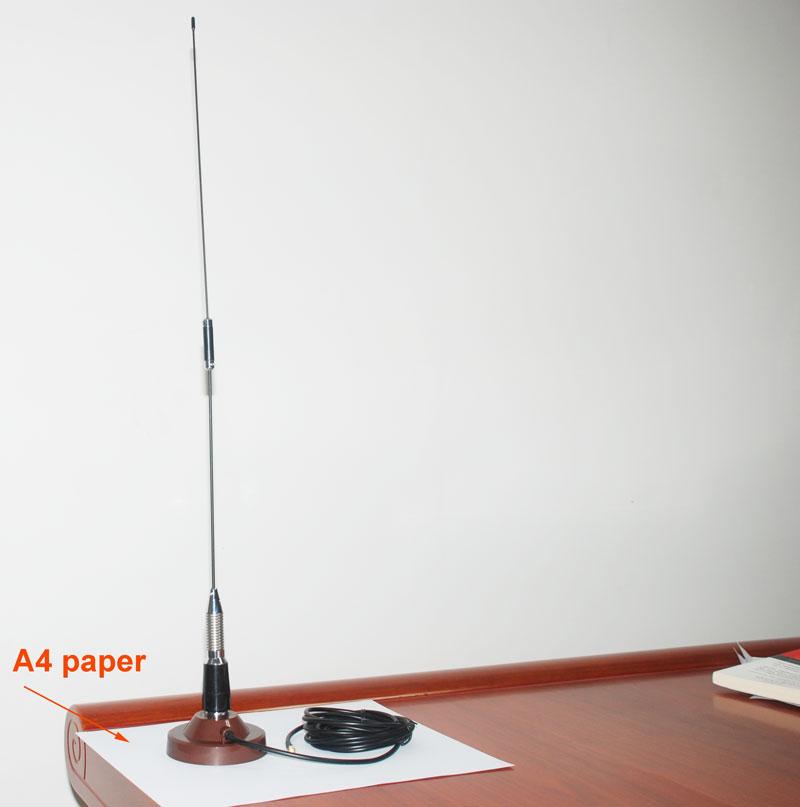 COFDM Antenna