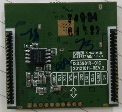 ISD3981R