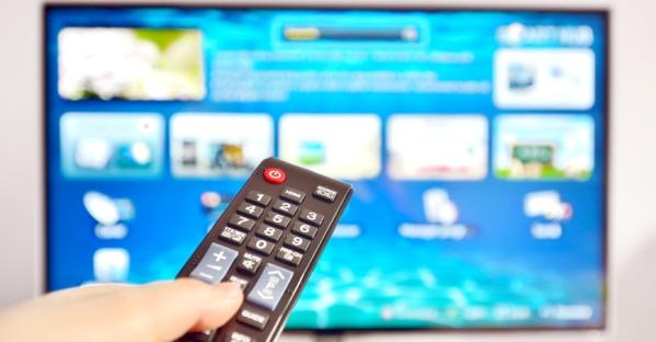 Kenya DVB-T2