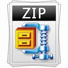 VCAN download zip file