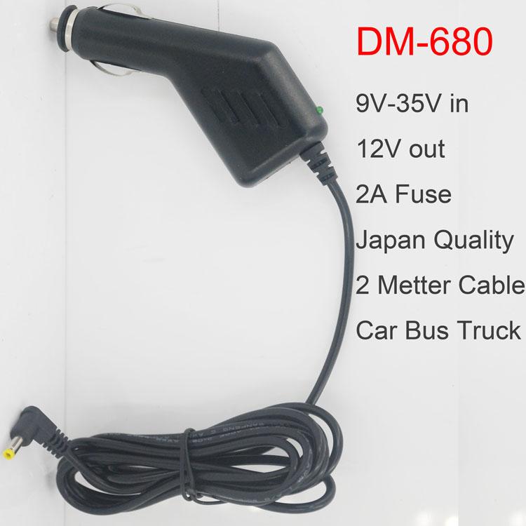 DM-680