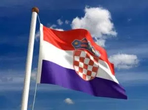 New DVB-T2 Croatia