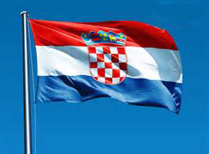 Croatia DVB-T2 is planning to switch