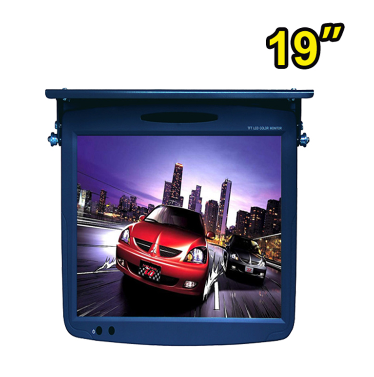19inch Roof Mount Monitor